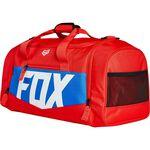 _Bolsa Fox Duffle 180 Kila Rojo | 21804-149 | Greenland MX_