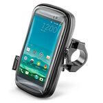 "_Funda Universal para Smartphone 5.2 ""   SMSMART52   Greenland MX_"