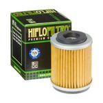_Filtro de Aceite Hiflofiltro Yamaha TT-R 225 00-04 | HF143 | Greenland MX_
