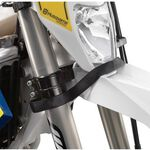 _Correa Delantera Husqvarna 701 Enduro 16-20 KTM SX 04-12 EXC 04-13 | 78112916000 | Greenland MX_