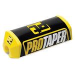 _Protector Manillar sin Barra Pro Taper 2.0 Amarillo-Negro | 28400 | Greenland MX_