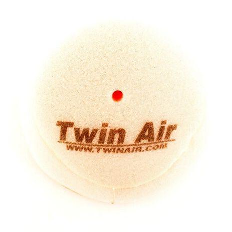 _Filtro De Aire Twin Air Yamaha YZ 125/250 97-.. YZ 250 F 01-13 YZ 450 F 03-09 WR 250 F 01-02 | 152213 | Greenland MX_