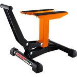 _Caballete Cross Pro Xtreme Naranja | 2CP08200100010 | Greenland MX_