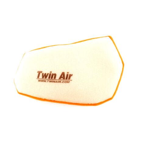 _Filtro De Aire Twin Air Husqvarna SM 610 01-11 TE 610 01-07 | 155506 | Greenland MX_