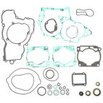 _Kit Juntas Motor Prox KTM EXC 300 05-07 | 34.6345 | Greenland MX_