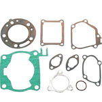 _Kit Juntas Parte Alta Suzuki LTZ 400 D.94 03-06 Big Bore 435 cc | P400510160002 | Greenland MX_