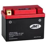 _Batería de Litio JMT HJB5L-FP | 7070004 | Greenland MX_
