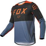 _Jersey Fox Legion LT Azul Acero   25778-305   Greenland MX_