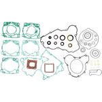 _Kit Juntas Motor KTM SX/EXC 250 17-18 Husqvarna TC/TE 250 17-18 | P400270900083 | Greenland MX_