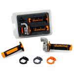 _Kit Acelerador Domino KRK KTM EXC-F/SX-F ..-15 | D5204.003-00 | Greenland MX_