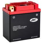 _Batería de Litio JMT HJB12-FP | 7070001 | Greenland MX_