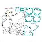 _Kit Juntas Motor Prox KTM SX 250 50 17-19 | 34.6317 | Greenland MX_