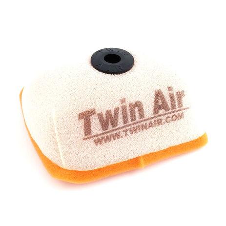 _Filtro de Aire Twin Air Honda CRF 150 F 03-18 | 150211 | Greenland MX_