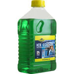 _Anticongelante Refrigerante Putoline Ice Cooler 2 Litros | PT73607 | Greenland MX_