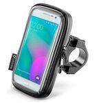 "_Funda Universal para Smartphone 4.5 "" | SMSMART45 | Greenland MX_"