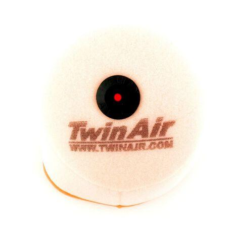 _Filtro De Aire Twin Air Kawasaki KX 125/250 97-08 | 151216 | Greenland MX_