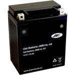_Batería JMT YB14L-A2 Gel | 7074073 | Greenland MX_