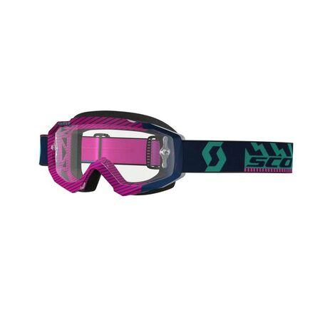 _Gafas Scott Hustle MX Azul/Rosa   2625922839113-P   Greenland MX_