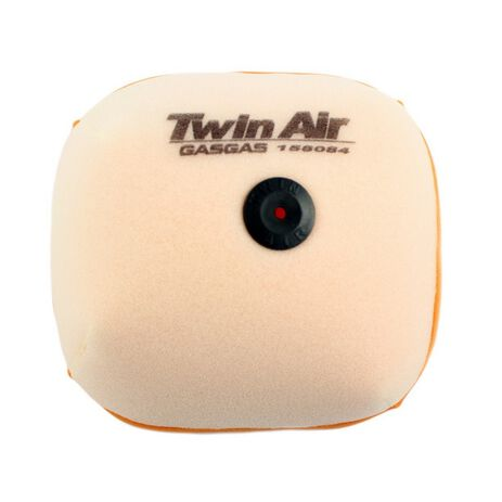 _Filtro de Aire Twin Air Gas Gas EC 200/250/300 18-20 | 158084 | Greenland MX_