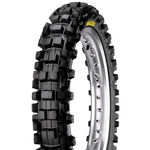 _Neumático Maxxis MaxCross IT 7305 51M 90/100/16 | TM30012000 | Greenland MX_