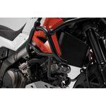 _Defensas Motor SW-Motech Suzuki 1050 V-Strom 19-.. | SBL0593610000B | Greenland MX_
