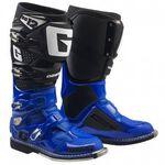 _Botas Gaerne SG12 Azul/Negro | 2174-073-P | Greenland MX_