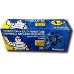 _Cámara Ultra Reforzada Michelin 4 mm UHD 19 | 842770 | Greenland MX_