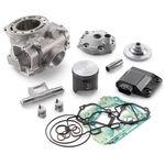 _Kit Cilindro 150cc Husqvarna TC 125 16-17 KTM SX 125 16-17   SXS16150000   Greenland MX_