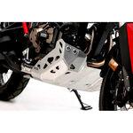 _Cubre Cárter SW-Motech Honda CRF 1100L Africa Twin/AS 20-.. | MSS0194210000S | Greenland MX_