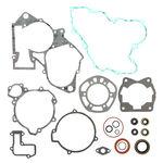 _Kit Juntas Motor Prox KTM SX 125-EXC 91-97 | 34.6201 | Greenland MX_