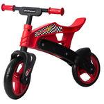 _Bicicleta Infantil Polisport Balance | 8984300001 | Greenland MX_