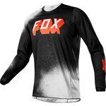 _Jersey Infantil Fox 180 BNKZ Negro | 24855-001 | Greenland MX_