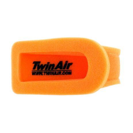 _Filtro de Aire Twin Air Beta REV3 02-08 | 158036 | Greenland MX_
