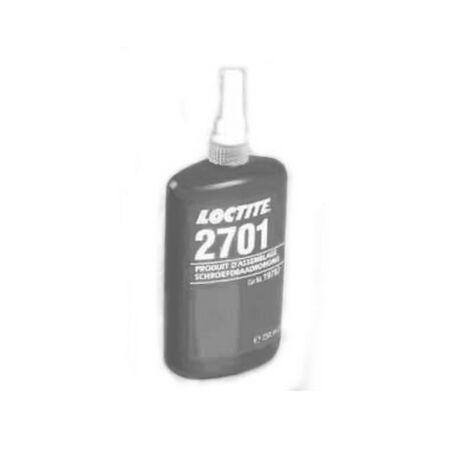 _Loctite 2701 Husqvarna 50 ml   T132   Greenland MX_