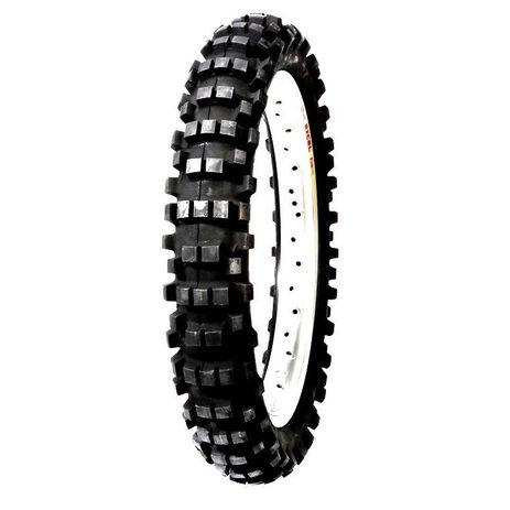 _Neumático Dunlop D952 120/90/18 | ND052 | Greenland MX_