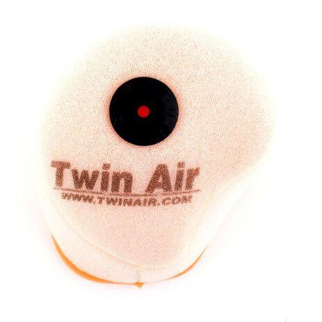 _Filtro De Aire Twin Air Suzuki RMZ 250 04-06 | 153217 | Greenland MX_