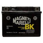 _Batería Magneti Marelli YTX4L-BS | MOTX4L-BS | Greenland MX_