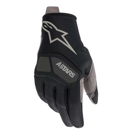 _Guantes Alpinestars Thermo Shielder | 3520520-111 | Greenland MX_