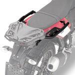 _Adaptador Posterior para Maleta Monokey o Monolock Givi Yamaha Ténéré 700 2019 | SR2145 | Greenland MX_