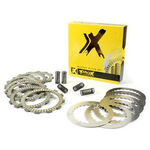 _Kit Discos De Embrague Prox KTM SX 144/150 08-16 | 16.CPS62008 | Greenland MX_