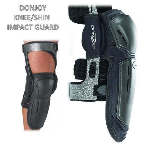 _Recambio Protector Rodillera Ortopédica Donjoy Armor FP | 2931006P | Greenland MX_