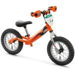 _Bicicleta Infantil Training KTM | 3pw200025500 | Greenland MX_
