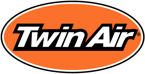 Twin Air - Tienda de Motocross, Enduro, Trail y Trial | GreenlandMX