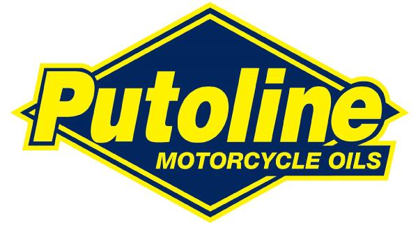 Putoline - Tienda de Motocross, Enduro, Trail y Trial | GreenlandMX